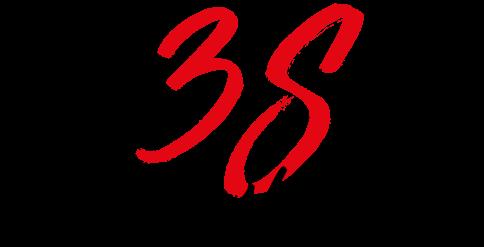3S Airbrush Logo